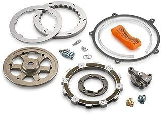 KTM Rekluse Automatic Clutch 450/500 XCF-W/EXC