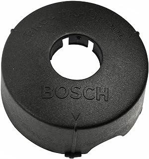 ricambio originale Bosch Genuine 1607000A47 Copertura serbatoio