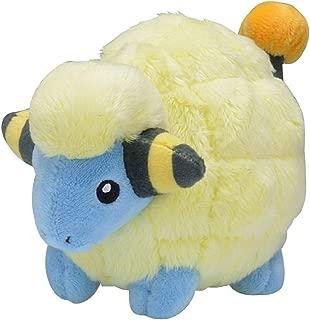 Best pokemon chikorita doll Reviews