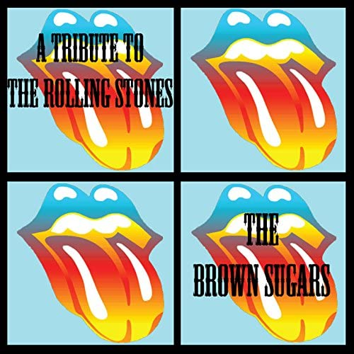 The Brown Sugars