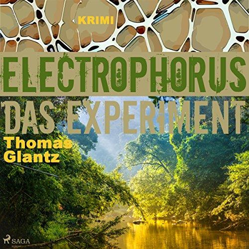 Electrophorus Titelbild