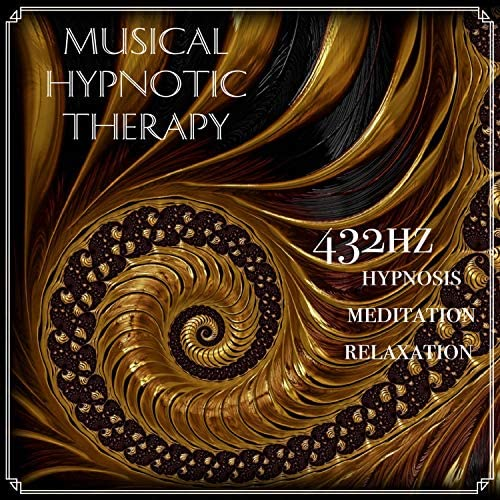 Musical Hypnotic Therapy