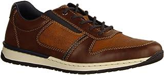 : Rieker Baskets mode Chaussures homme
