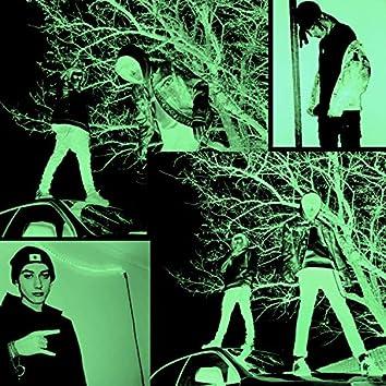 Slime Shit (feat. Blitz)