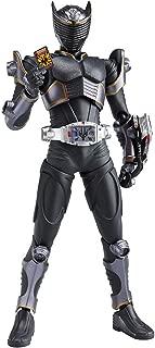 Kamen Rider Dragon Knight - Kamen Rider Onyx Figma Action Figure