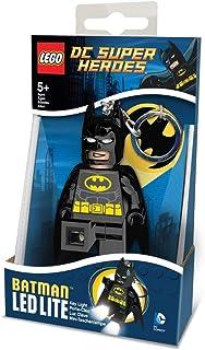 LEGO Llavero Batman LedLite DC Comics Super Heroes