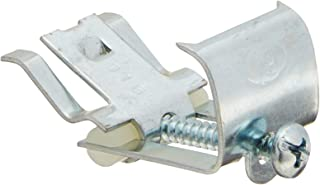American Standard 790774-0070A MOUNTING CLIPS-DROP IN STAINLESS ST SINK