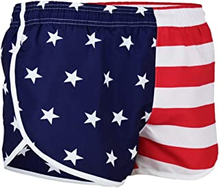 Best american flag soccer shorts Reviews