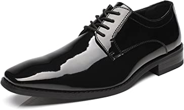 Best faranzi dress shoes Reviews