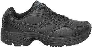 Saucony Women's Grid Omni Walker Sneaker