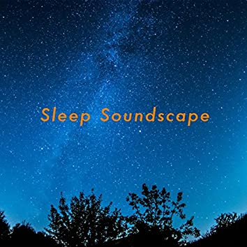 Sleep Soundscape
