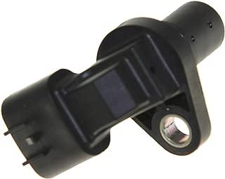 Walker Products 235-1432 Crankshaft Position Sensor