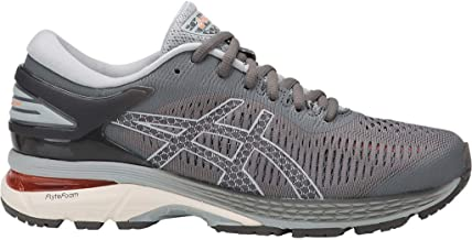 ASICS Women's Gel-Kayano 25 Running Shoes