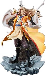 Py Enmusubiノー陽子ちゃん:道教アクションフィギュア1/8スケールPVC塗装済み完成品モデルの装飾
