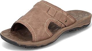 Rockport Men's, Hayes Slide Sandal