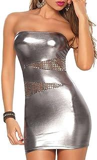 GGTFA Las Mujeres Ropa De Dormir Ropa De Dormir Vestido De Lencería Encaje Vestido De Falda De Traje De Cosplay