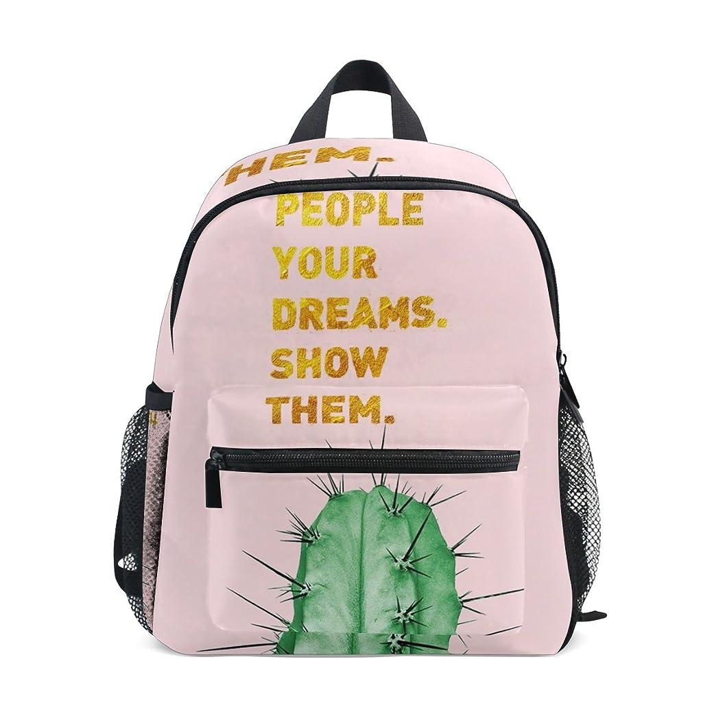 ホバート安いです願望Natax リュック レディース 小型 ミニリュック おしゃれサボテン 熱帯植物 グリーン リュックサック ディパック 人気 かわいい ショルダー バックパックキャンバスバッグ 多機能 通学 出張 旅行 撥水 人気