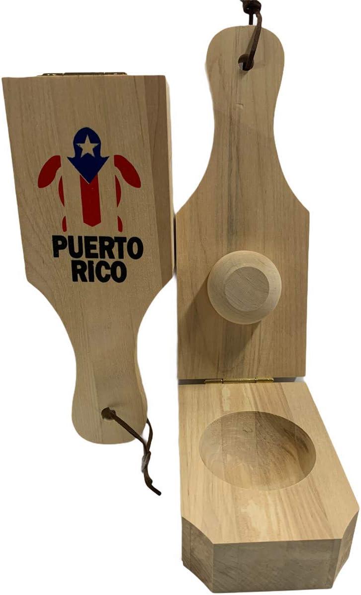 Recommended Tostonera 4 years warranty Rellena Carey Puerto Rico