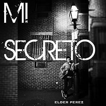 Mi Secreto - Single