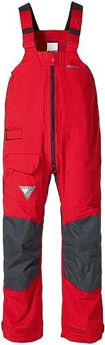 Musto BR1 Trousers - DARK gris SB1235