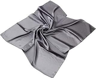 Best habotai silk scarves wholesale Reviews