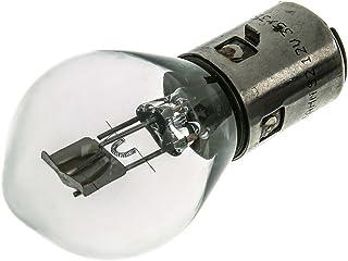 Wadoy biluxlampe 12 V 35/35 W ba20d