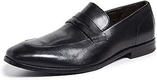 Hugo Boss BOSS Men's Highline Slip-On Loafers
