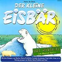 Der Kleine Eisbaer 1