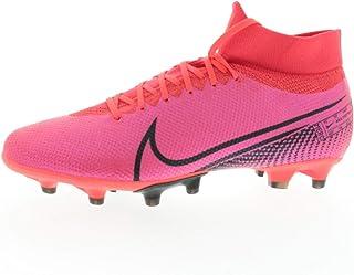 Amazon.fr : Nike Mercurial Rose
