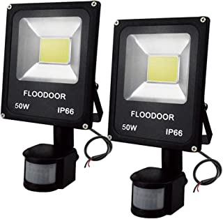 Best 12 volt motion sensor light Reviews