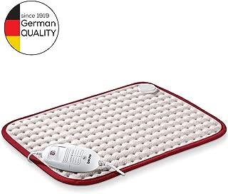 Beurer HK Comfort Almohadilla eléctrica térmica,