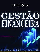 Gestão Financeira: Construção da Informação da Riqueza