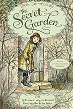 Best secret garden book series Reviews
