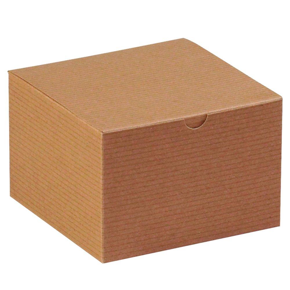 Aviditi Gift Cash special price Boxes 6