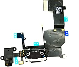iphone 5c charge port repair