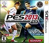Konami 3ds Games Review and Comparison