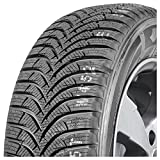 Hankook Winter i*cept RS2 W452 XL FR - 225/45R17 94V - Winterreifen