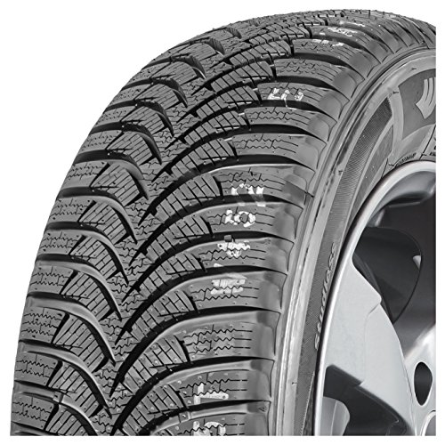 Hankook Winter i*cept RS2 W452 M+S - 205/55R16 91H - Winterreifen