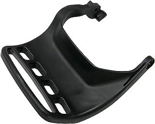 Homyl Capa de proteção de mão para substituição MS251 motosserra 1 peça