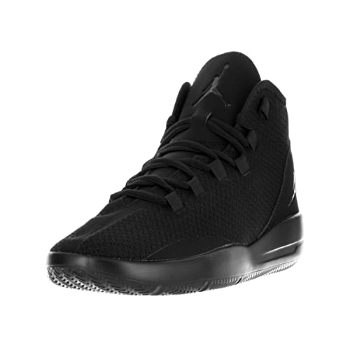 9862a56ae198a9 Nike Mens Jordan Reveal Basketball Shoe