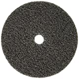 3m Alloy Wheel Cleaners