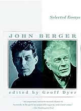 Best john berger ways of seeing essay Reviews