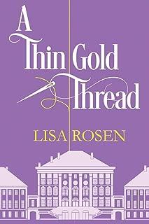 A Thin Gold Thread