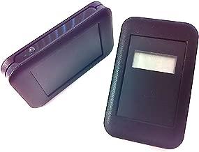 micro counter