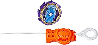 BEYBLADE Burst Rise Hypersphere Tact Leviathan L5 Starter Pack -- Balance Type Battling Game Top and Launcher, Toys Ages 8...