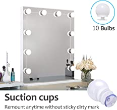 gostick suction cup