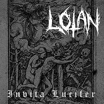 Invita Lucifer