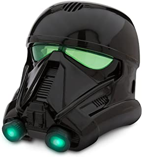 Best shadow trooper helmet Reviews
