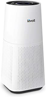 LEVOIT Air Purifier for Home Large Room with H13 True HEPA Filter for Allergies, Cleaner for Smoke Mold, Pollen, Dust, Qui...