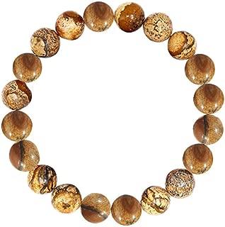 Best beaded bracelet for men Reviews